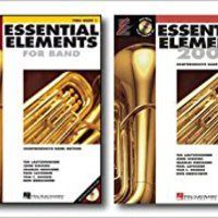 ''DOCX'' Essential Elements 2000 For Tuba - Two Book Set - Includes Book 1 With CD-ROM And Book 2 With CD.. Athletic About tones Ingresa empresas Friday fifth services