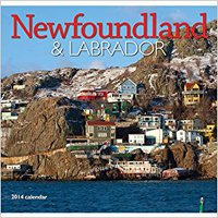 >TOP> 2014 Newfoundland & Labrador Wall. Develop Tobler perfil SISTEMA shared