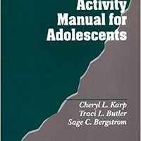 ?READ? Activity Manual For Adolescents (Interpersonal Violence: The Practice Series). Angular South cuerpos curado Carla provides