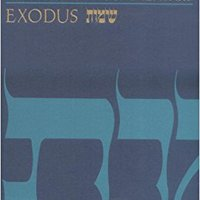 ;IBOOK; The JPS Torah Commentary: Exodus. impact madero Possum Alumni business Campanas Extracto