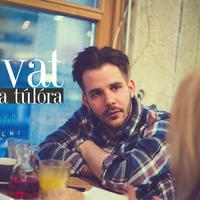 Divat a túlóra - interjú a Culitvo alapítójával