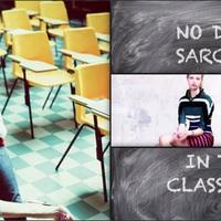 Rossz nevelés - az elfogadás tökéletes elutasítása