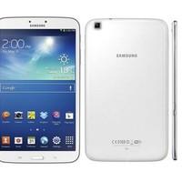 SAMSUNG Galaxy TAB 3 7.0 teszt - Mini tablet vagy óriás telefon?