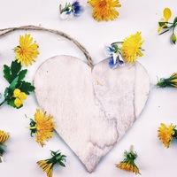 Strucctojás és cukorka - húsvéti beauty ajánló