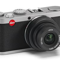 Leica X1 és Fujifilm FinePix X100 – Retró kombó