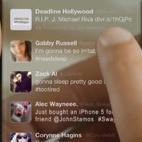 Iphone 6 concept - magyar a készítő?