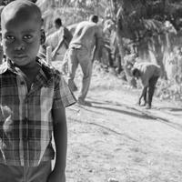 8 évesen felnőtt, 25 évesen aggastyán - Az elefántcsontparti szemétégetők szomorú története