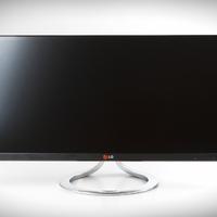 LG UltraWide Screen vagy szimpla crop monitor?