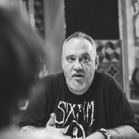 Tegnap hazudtam legutóbb a kommentelőknek - Sixx interjú