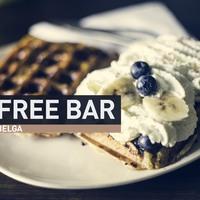 Go-Free Bar - Majdnem belga