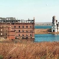 """Majak, az """"első Csernobil"""""""