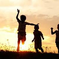 3 tuti tipp, hogy lefoglald és játszva tanítsd a gyereket