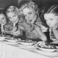 5 tipp a legjobb éttermekhez Olaszországban