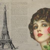 Beauty à la française
