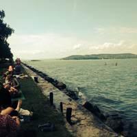 Bye, bye Summer! - Strand fesztivál