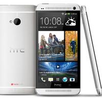 HTC One - Neked már One?