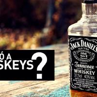Mire jó a whiskeys üveg?