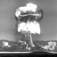 Rákbetegséget okoztak az 50-es évek atomkísérletei az USA-ban