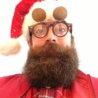 Ho-ho-ho-hoooo!