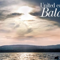 United Colors of Balaton