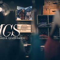 MCS - A hagyományok újraértelmezése