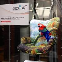 Design+ Kiállítás és Vásár 2015 - Csalódás a köbön