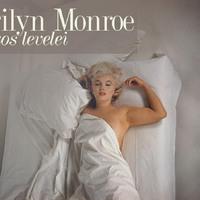 Marilyn Monroe titkos levelei
