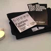 Jön az MQ Vienna Mercedes Benz Fashion Week 2014