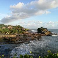 Indonézia íze - Anti-útikalauz, 1.rész