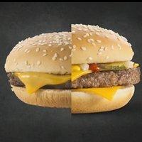A McDonald's most megmutatja! Hogy készül az
