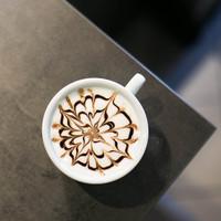 A Starbuckson túl is van élet