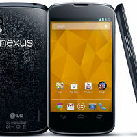 LG Nexus 4 teszt - Legjobbak között
