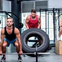 Mit jelent pontosan a funkcionális edzés?