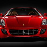 A BMW tulajok elégedettek, a Ferrarisok nem