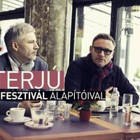 Tornateremből a fesztiváltérképre - Interjú a VOLT, a Balaton Sound és a Strand fesztivál alapítóival
