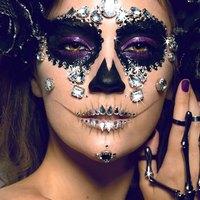 5+1 szuper Halloween-jelmez, amit otthon is elkészíthetsz