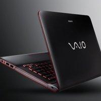 Sony VAIO E14 - Megbízható alapmodell
