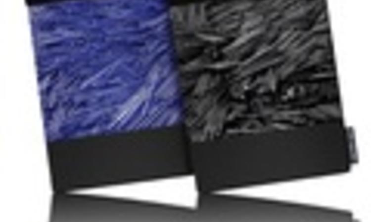 Szegedi Kata tokokkal frissít a Sony