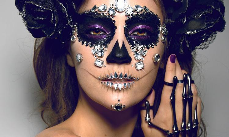 5+1 szuper halloween-i jelmez, amit otthon is elkészíthetsz