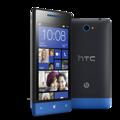 Windows Phone 8S by HTC - Olcsón okosat
