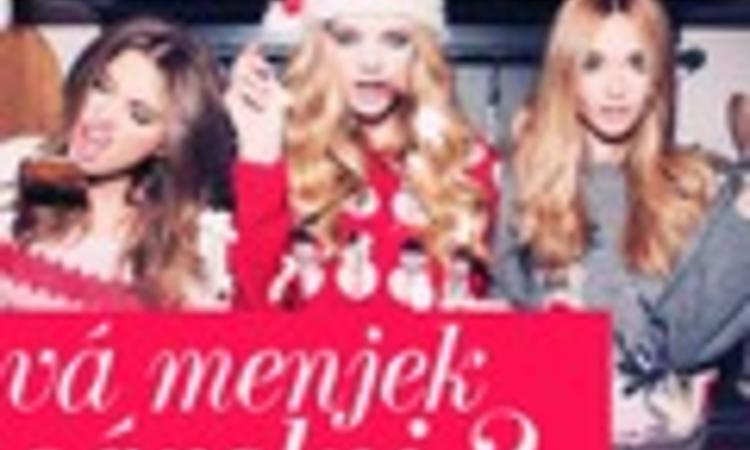Karácsony/Ajándékok 2.0(14) - avagy Hová menjek vásárolni?