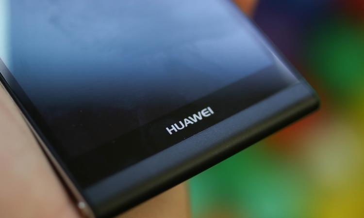 Huawei Ascend P6 - Örök darab