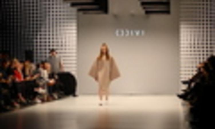 A legszebb, a legmeglepőbb és a legmenőbb - Legek a Mercedes-Benz Fashion Week-en