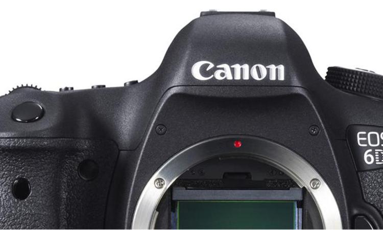 Canon 6D - Őszinte teszt, elsőként nálunk!