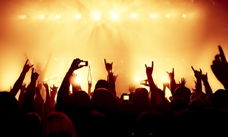 Hello Május! - tuti koncertek a hónapban