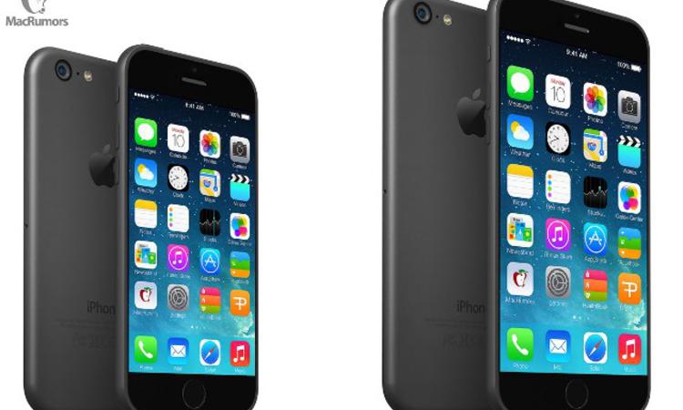 Mit tudunk az iPhone 6-ról?