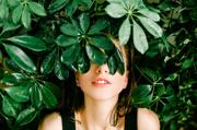Szépülj a növények tudásával!