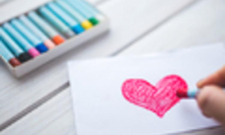 Be my Valentine! - szerelmes ajándékötletek