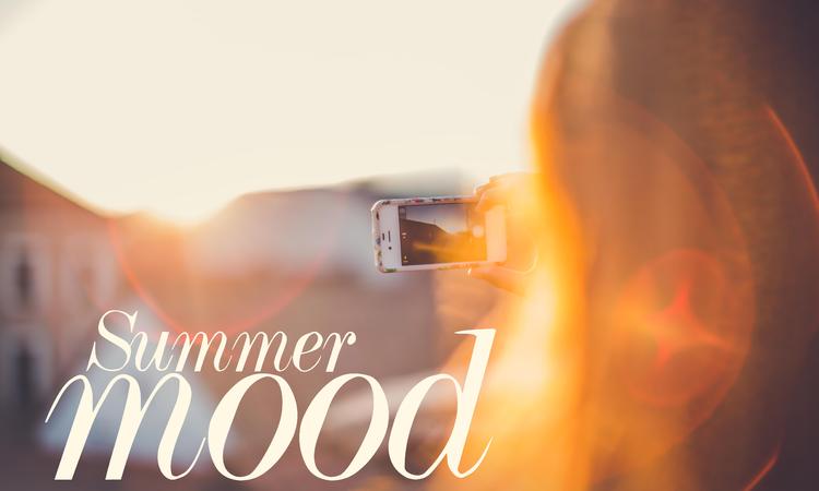 Bikinialak helyett - önbizalomtuning a nyárra