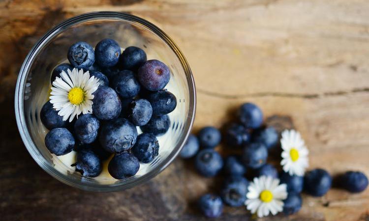 Gyümölcsözön a bőrödnek